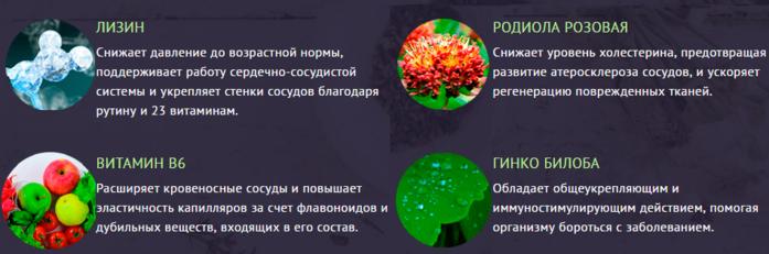 ReCardio от гипертонии/6210208_recardio__ot_davleniya (700x231, 167Kb)