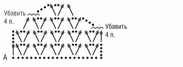 9 (604x222, 77Kb)