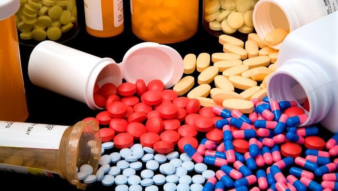 Что такое антибиотики? Лекарства против инфекционных заболеваний