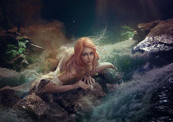 Что такое мифология? Красочные рассказы народов мира