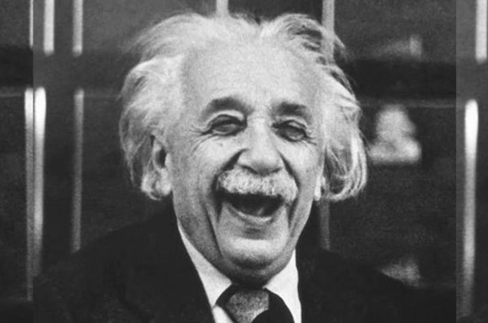 Какие народы считаются самыми умными?
