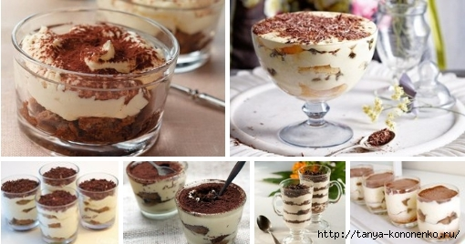 screenshot_322 (510x268, 124Kb)