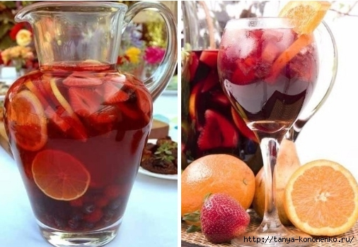screenshot_324 (506x350, 142Kb)