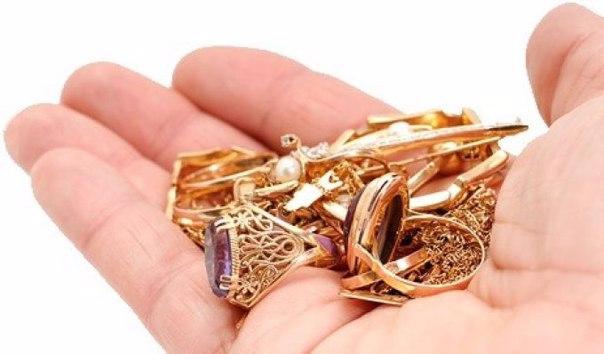 1 грамм золота на лом термобелье подходит