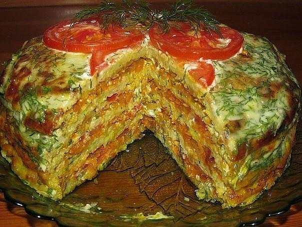 5239983_kabachkovii_tortik (604x453, 94Kb)