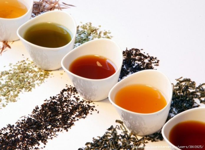 Teesorten-696x510 (696x510, 189Kb)