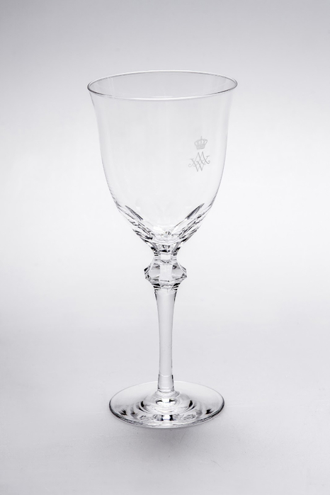 glaswerk---voorbeeld-1 (466x700, 87Kb)