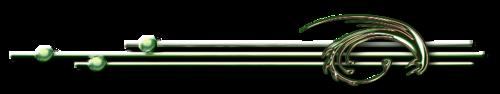 0_c8c09_48616f62_L (500x94, 32Kb)