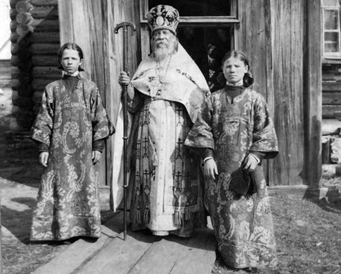 Что должен сделать католик, чтобы перейти в православие?