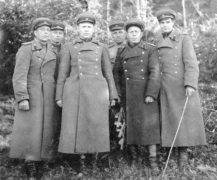 Григорий Майрановский: доктор садист из НКВД