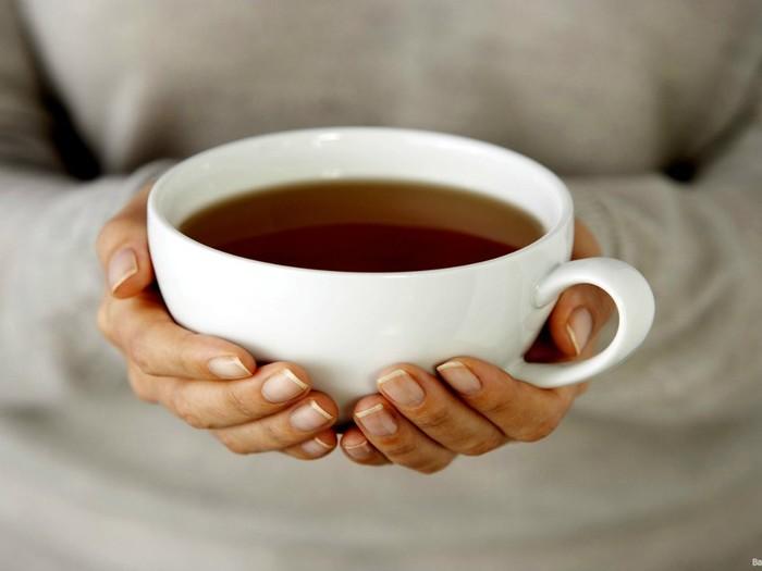 Каким напитком можно заменить кофе? 5 альтернатив