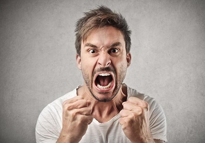 Как негативные эмоции влияют на здоровье?