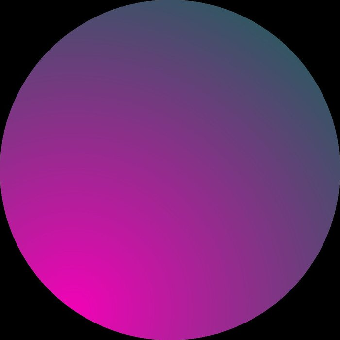 C3fEZlBXUAAD6mL (700x700, 16Kb)