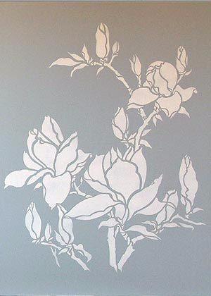 трафарет цветы (8) (300x420, 86Kb)
