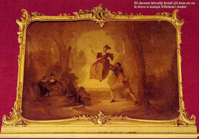 4070986_2_24_Boudoir_Wilhelmina_schildering_voor_de_restauratie (700x487, 33Kb)