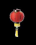 3906024_fonariki_kitajskie (121x150, 7Kb)