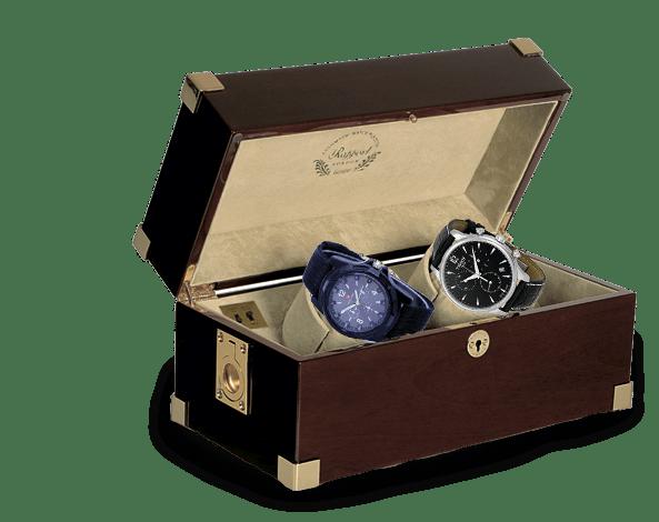 Стильный набор: пара часов и клатч в подарок/6210208_boxmin (593x470, 71Kb)