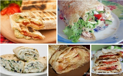 screenshot_326 (511x316, 153Kb)