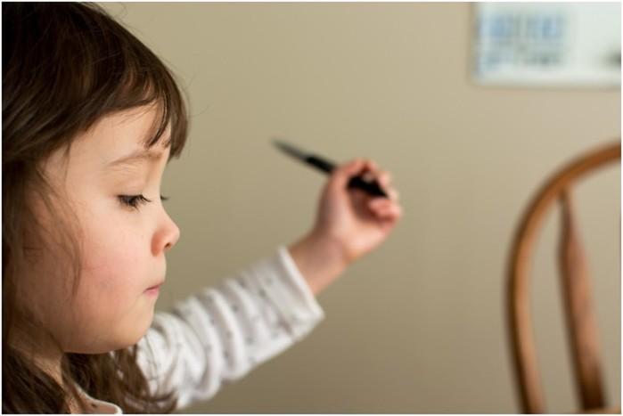 Что делать, если ребенок боится воспитателя в детском саду?