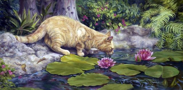 1390415812_lucie-bilodeau-cats-7 (640x315, 259Kb)