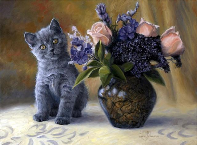 1390415829_lucie-bilodeau-cats-5 (640x471, 309Kb)