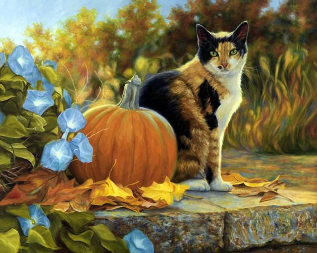 1390415830_lucie-bilodeau-cats-8 (640x510, 399Kb)