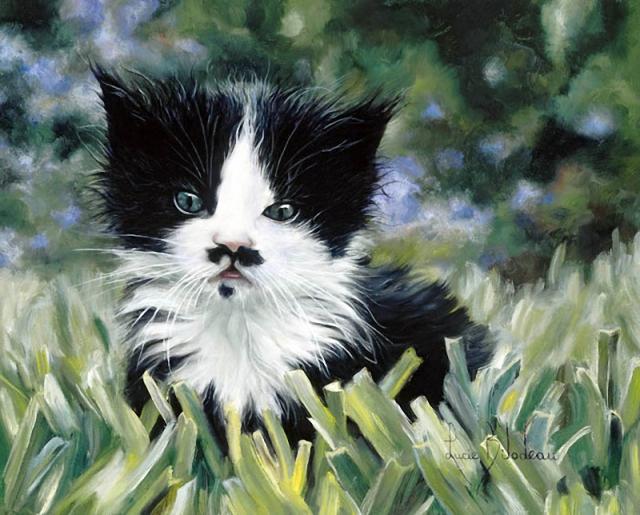 1390415856_lucie-bilodeau-cats-12 (640x515, 356Kb)