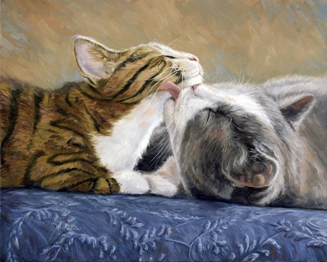 1390415890_lucie-bilodeau-cats-10 (640x512, 353Kb)