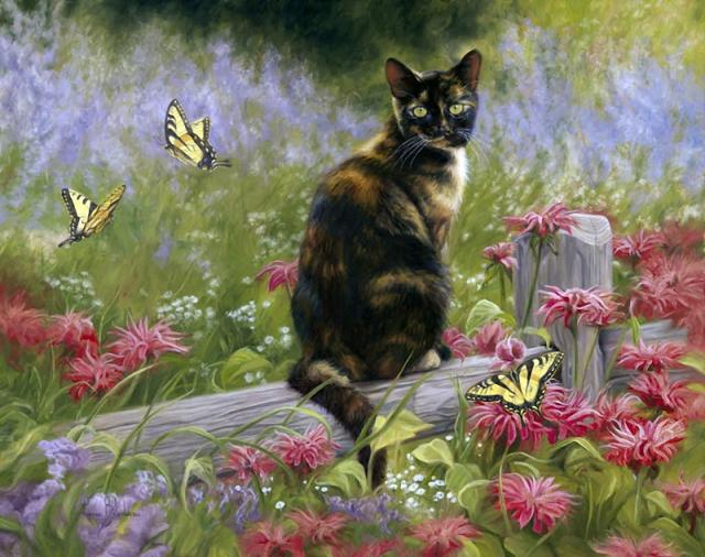 1390415987_lucie-bilodeau-cats-17 (640x506, 395Kb)