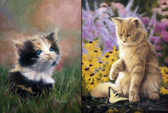 1390416075_lucie-bilodeau-cats-27 (640x430, 379Kb)