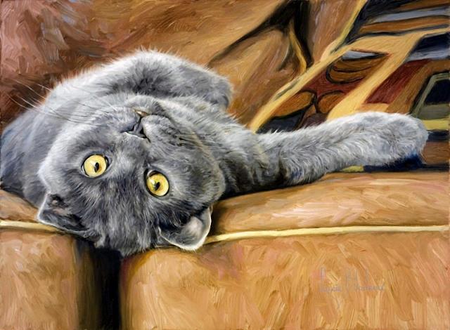 1390416122_lucie-bilodeau-cats-31 (640x470, 322Kb)