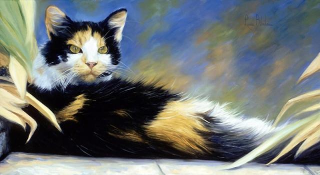 1390416153_lucie-bilodeau-cats-32 (640x351, 234Kb)