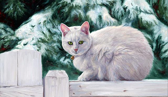 1390415889_lucie-bilodeau-cats-11а (640x370, 233Kb)