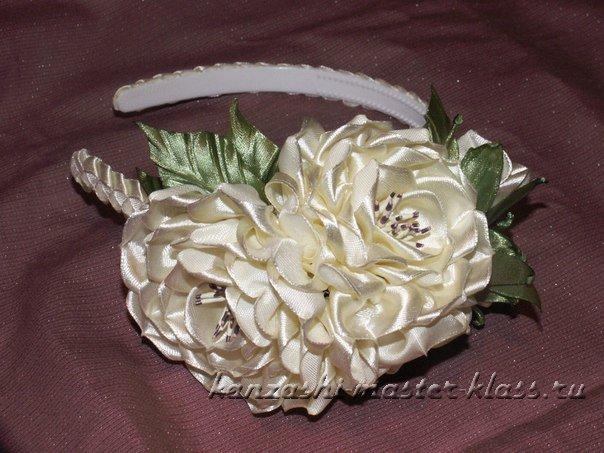 Роза из ленты/5988810_Roza_iz_lenti (604x453, 70Kb)