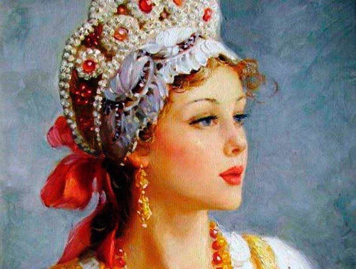 xudozhnik_Vladislav_Nagornov_01 (700x528, 401Kb)