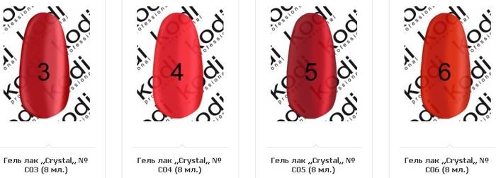 Витражный гель/2719143_Kodi_Professional_2 (700x252, 44Kb)