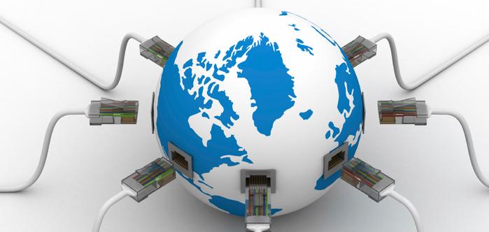 ICT (700x332, 138Kb)