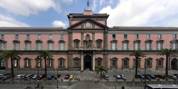 Museo-archeologico-nazionale-di-Napoli (600x300, 187Kb)