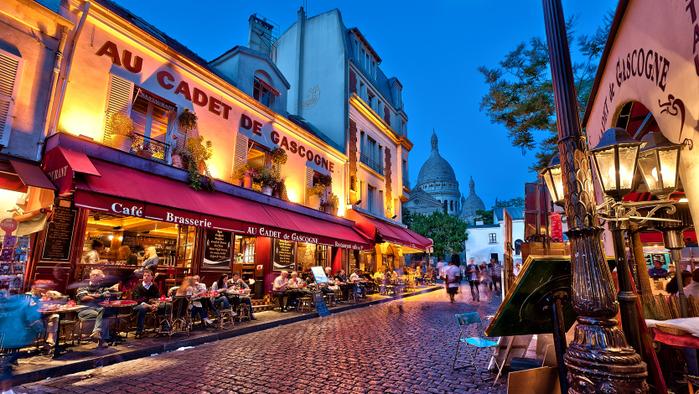 1. en Montmartre (700x394, 564Kb)