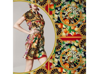 dolce-and-gabbana-womenswear-mix-and-match-sicilian-cart-print-dress-and-skirt-ss-131-320x240 (320x240, 103Kb)