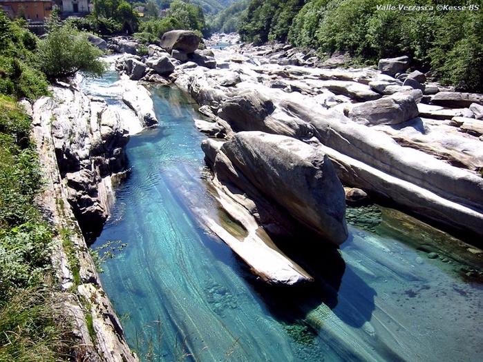 река Верзаска швейцария 2 (700x525, 507Kb)