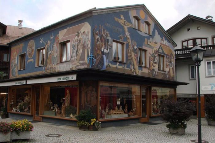 doma_Oberammergau_08-e1439243317381 (700x468, 294Kb)