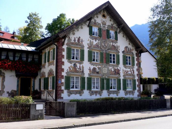 doma_Oberammergau_22-e1439243817460 (700x525, 376Kb)