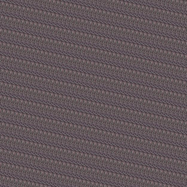 Shale (625x625, 12Kb)