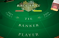 Baccarat-Pro-Series-Table-game-NetEnt (190x123, 12Kb)