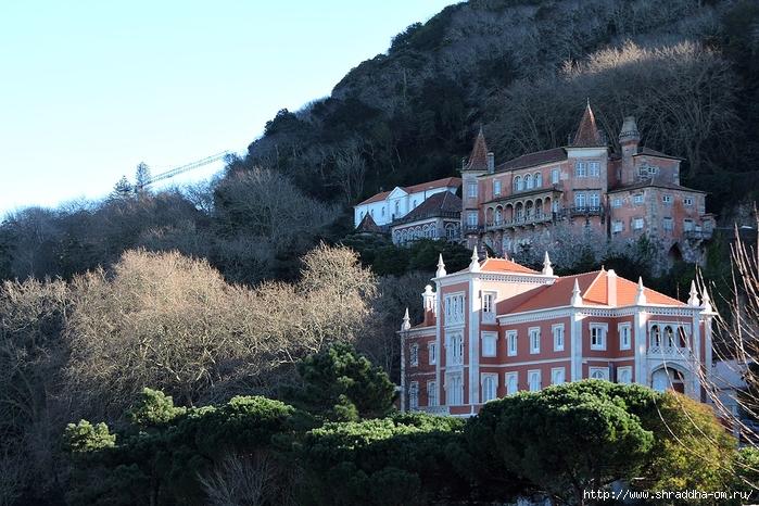 Shraddha_trаvel  Португалия Синтра 2017 (4) (700x466, 332Kb)