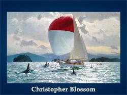 5107871_Christopher_Blossom (250x188, 51Kb)