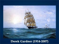 5107871_Derek_Gardner_19142007 (250x188, 48Kb)