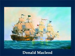 5107871_Donald_Macleod (250x188, 83Kb)