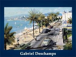 5107871_Gabriel_Deschamps (250x188, 90Kb)